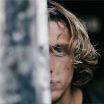 Luke Geldenhuys